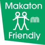 makaton_friendly